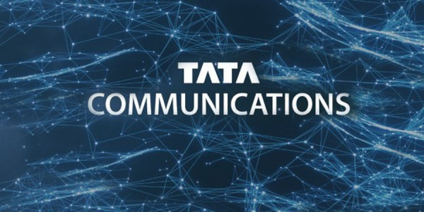 Investors with long-term perspective can subscribe Tata Communications OFS