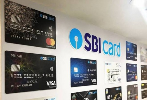 $513 mn block deal in SBI Cards & Payment Services launched by Carlyle
