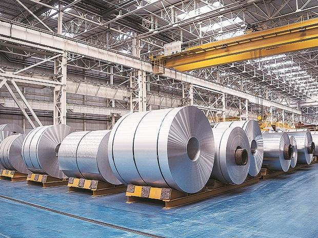 Tata Steel transfers stake in processing arms to TSDPL