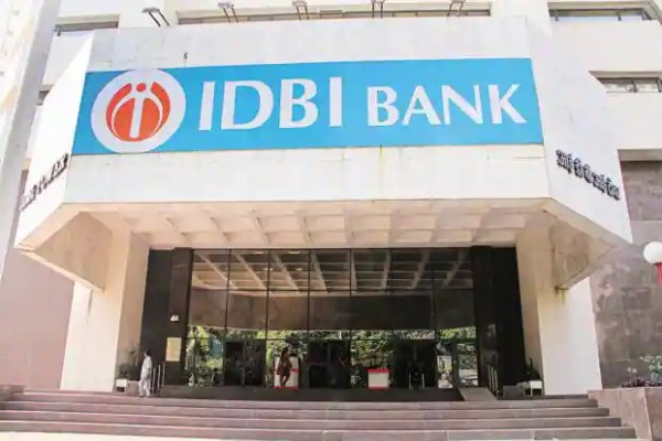 India Ratings revises IDBI Bank's Outlook to Stable; Asserts 'IND A'