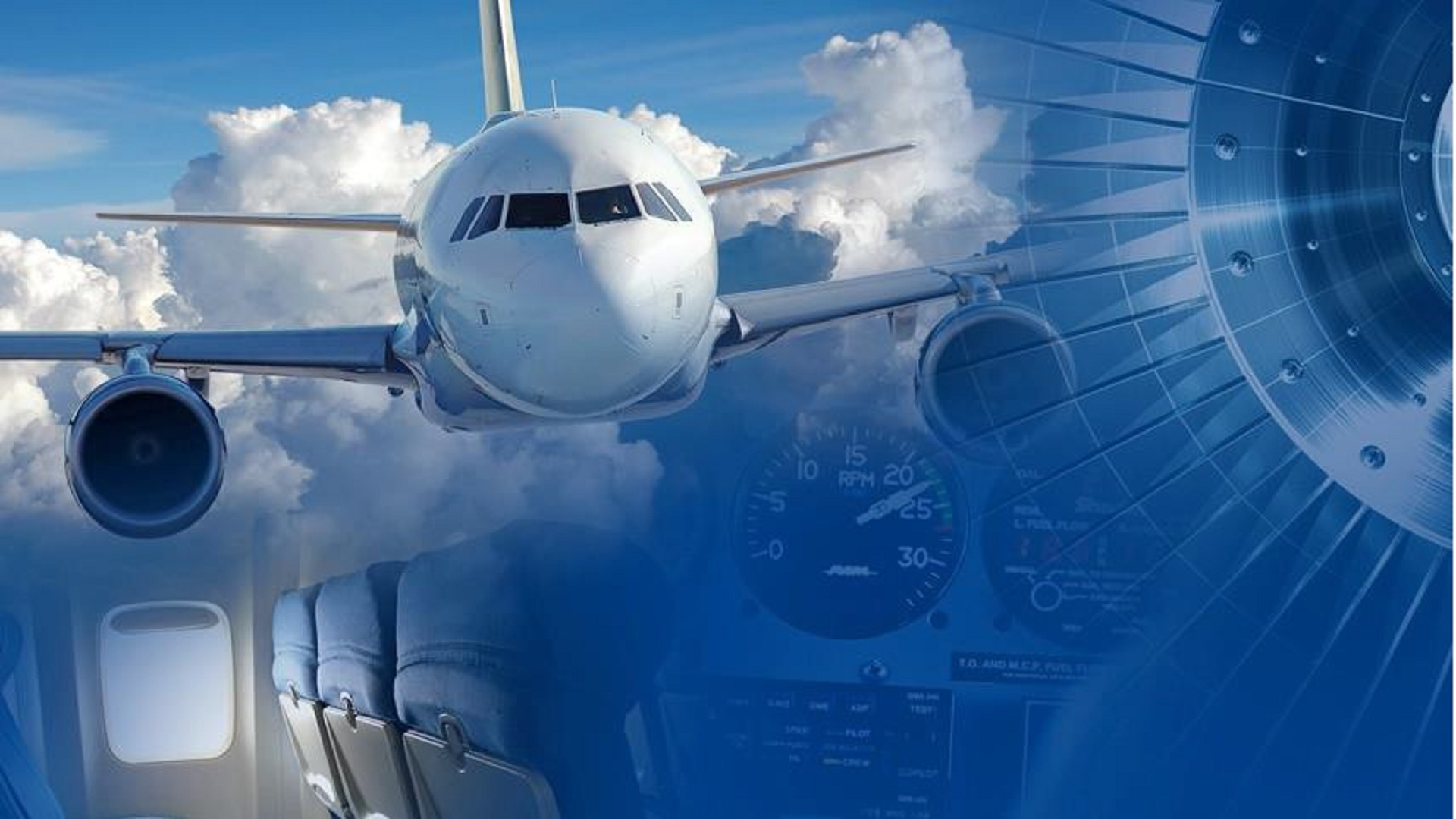 Haryana to focus on aviation as thrust sector in new industrialpolicy