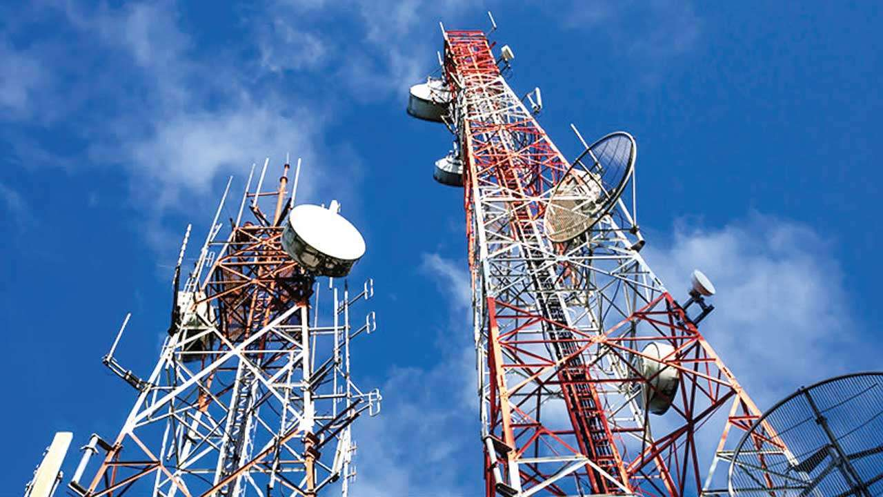 DoT to oppose Aircel, RCom spectrum sale unless AGR dues paid: Report