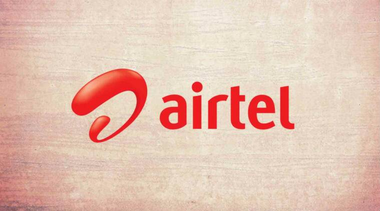Bharti Airtel ups stake in Infratel by nearly 5%
