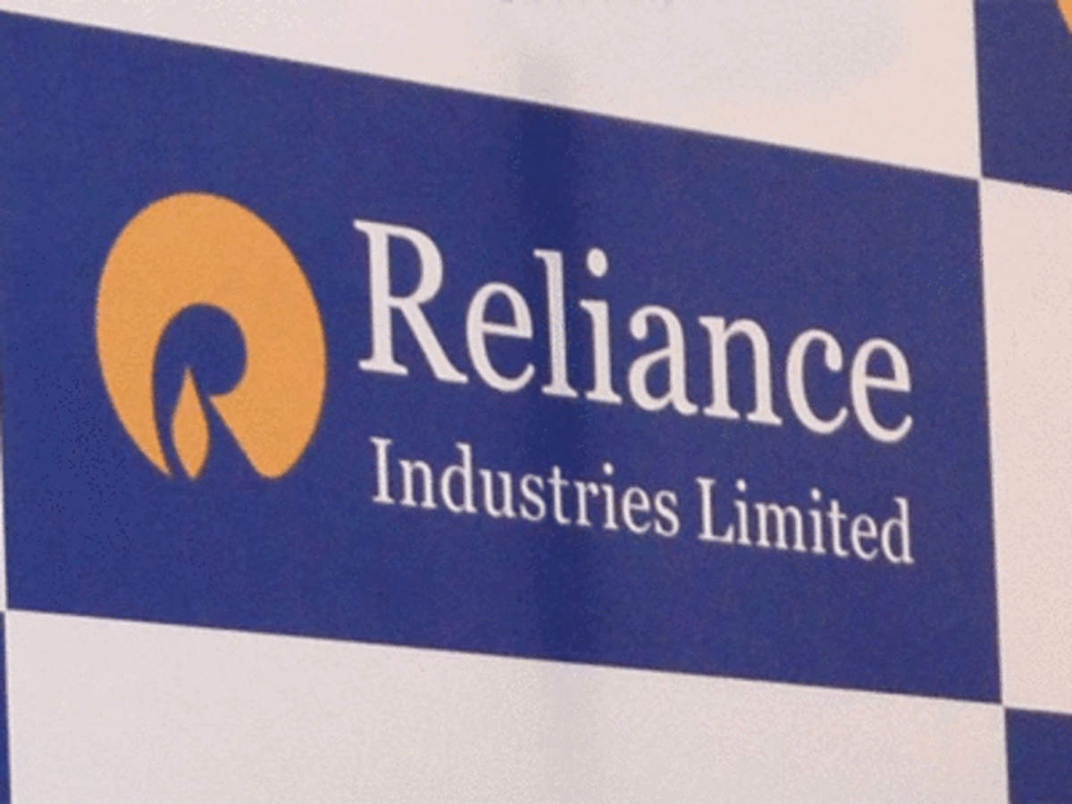 After Silver Lake, KKR may invest $1 billion in Reliance Retail: Report