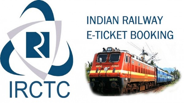 Q3 PAT more than doubles to Rs78cr on QoQ basis for IRCTC Ltd