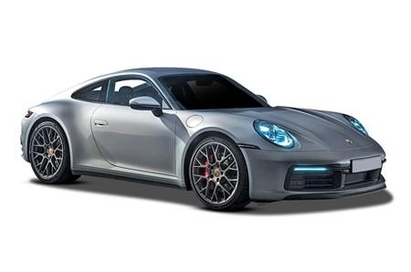 Porsche creating joint venture with German battery maker Customcells