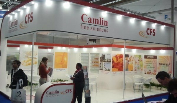 Camlin Fine Sciences nods to strategic investment in AlgalR NutraPharms
