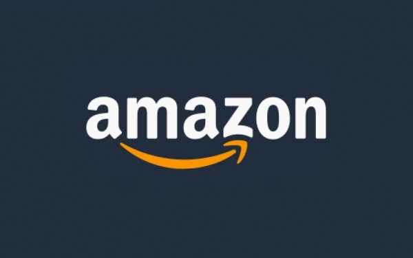 Amazon used secret ways to flout rules- Report