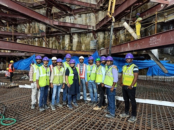 L&T boost efforts to retain workforce post Covid-19 second wave