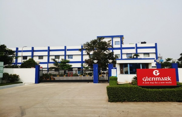 Glenmark Life Sciences public issue completely subscribed on Day 1