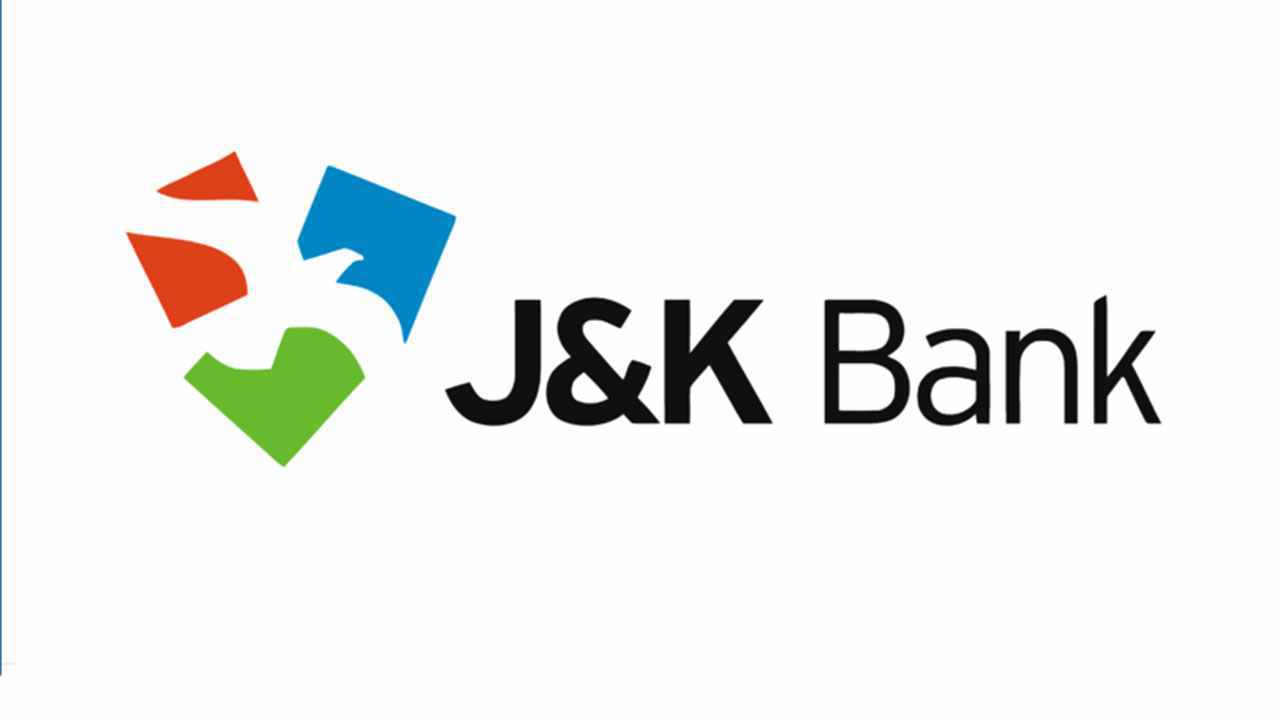 J&K Bank gets shareholders' nod to raise up to Rs 4,500 cr capital