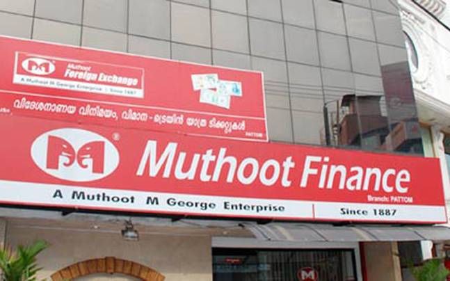 Moody's elevates Muthoot Finance's outlook to stable