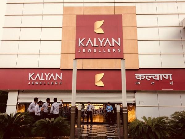 Retail investors dominates Kalyan IPO