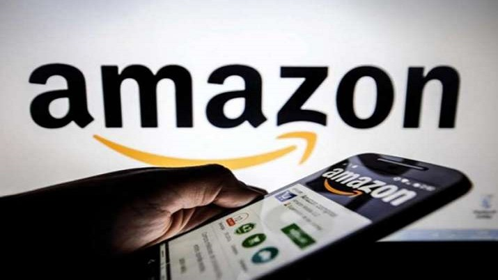 CCI seeks details on anti-competition complaint filed against Amazon India