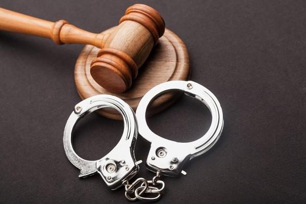 Omkar Group Chairman Kamal Gupta, MD Babu Lal Verma sent to ED custody