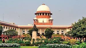Centre denied to pay Rs 4 lakh ex-gratia to COVID-19 victims