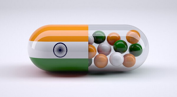 Pharma profit jumps from 14.38% to 54.46% during COVID pandemic
