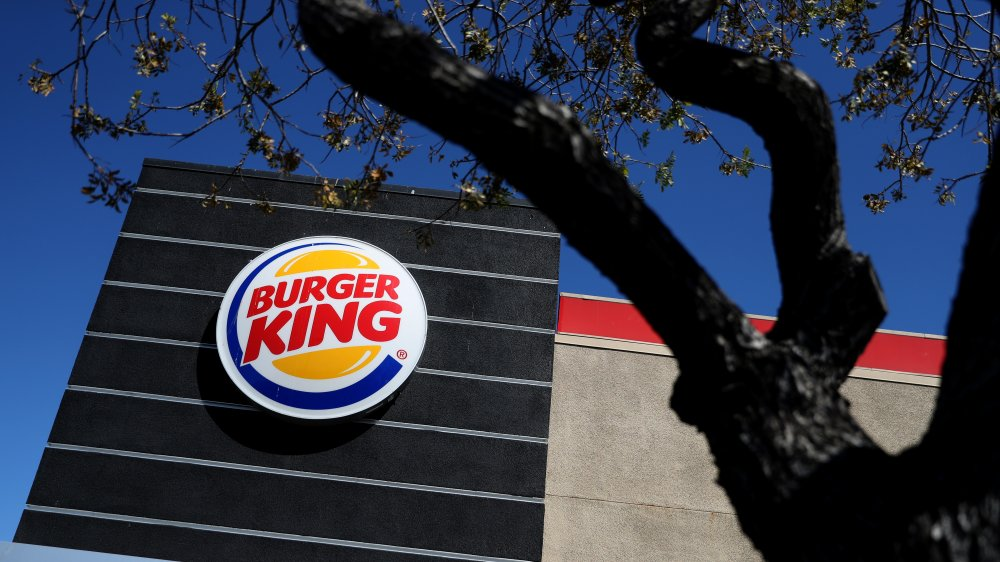 Burger King IPO subscribed nearly 5 times on day 2 so far