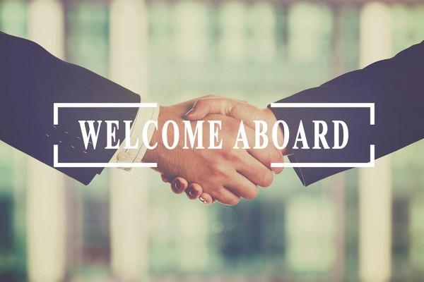 Debarpita Banerjee becomes the new CEO of FCB India