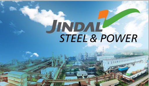 Jindal Steel and Power Q3 PAT turns around to Rs 2432 crore