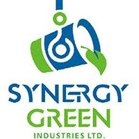 Synergy Green receives approval for migration of Equity shares
