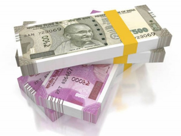 Nearly Rs 15 lakh cr MSME payments lingers annually; dues takes 3-6 months