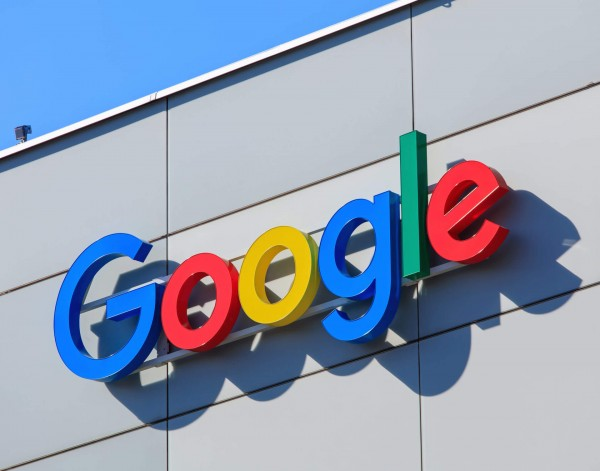 Google to reduce in-app commission for Play Store billing to 15% globally