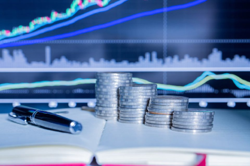FPIs remain positive on Indian markets