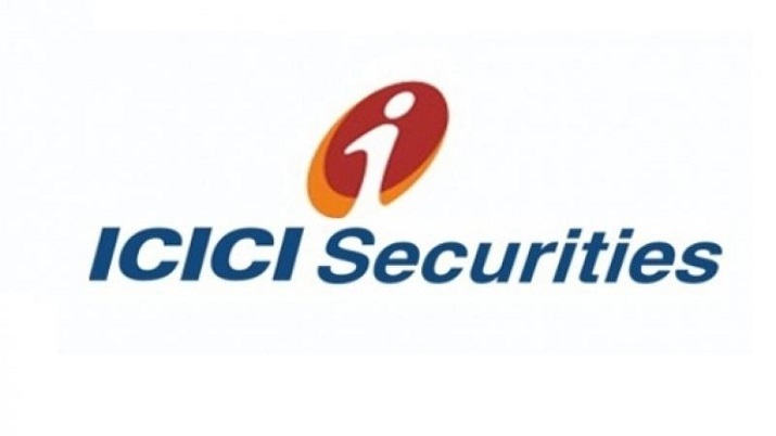 Dividend per share of these PSUs to improve over FY20-23, says ICICI Sec