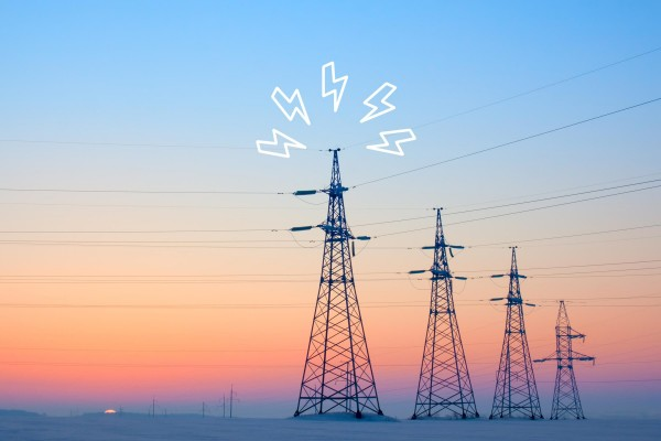 Power Grid Corporation board allowed investments worth Rs 2,202 cr
