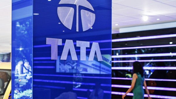 Tata Digital likely to introduce its own marketplace for cosmetics