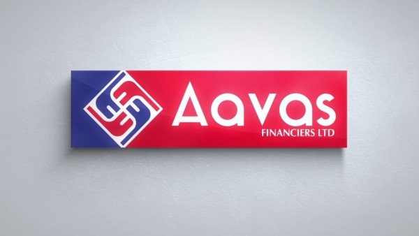 Aavas Financiers Q3 PAT increases 25.8% yoy at Rs85.46cr on interest growth