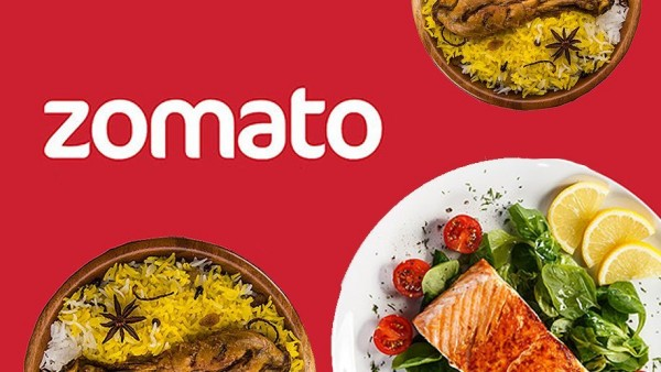 IPO-bound Zomato becomes a Public Limited Company