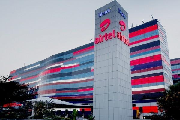 Bharti Airtel stocks gain as telco opts for 4-year moratorium