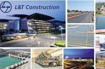 L&T's construction arm is the lowest bidder for NPCIL's Kudankulam plant