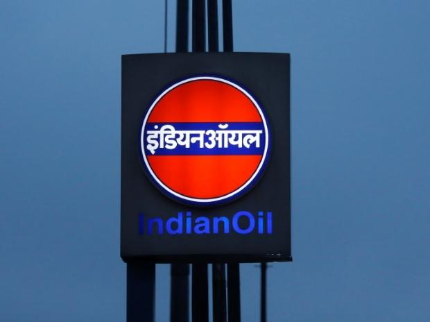 Rise in fuel sales in 2020 shows signs of economic recovery: IOC