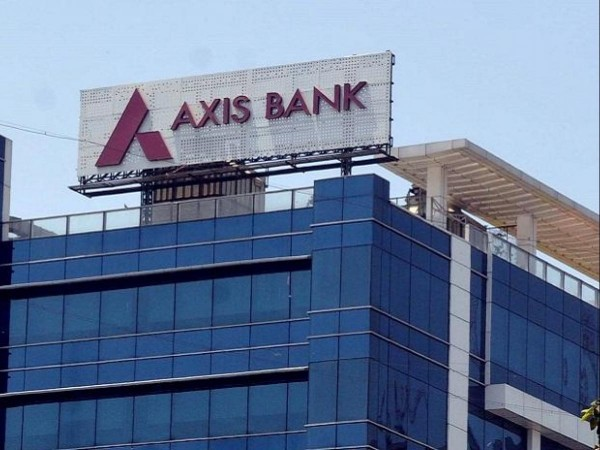 Axis Bank buys 5.55% stake in financial technology firm IBBIC