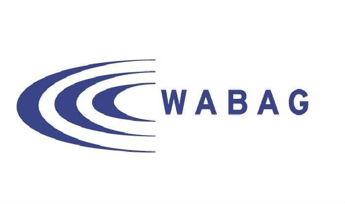 Va Tech Wabag jumps on news Rekha Jhunjhunwala will invest Rs 80 crore