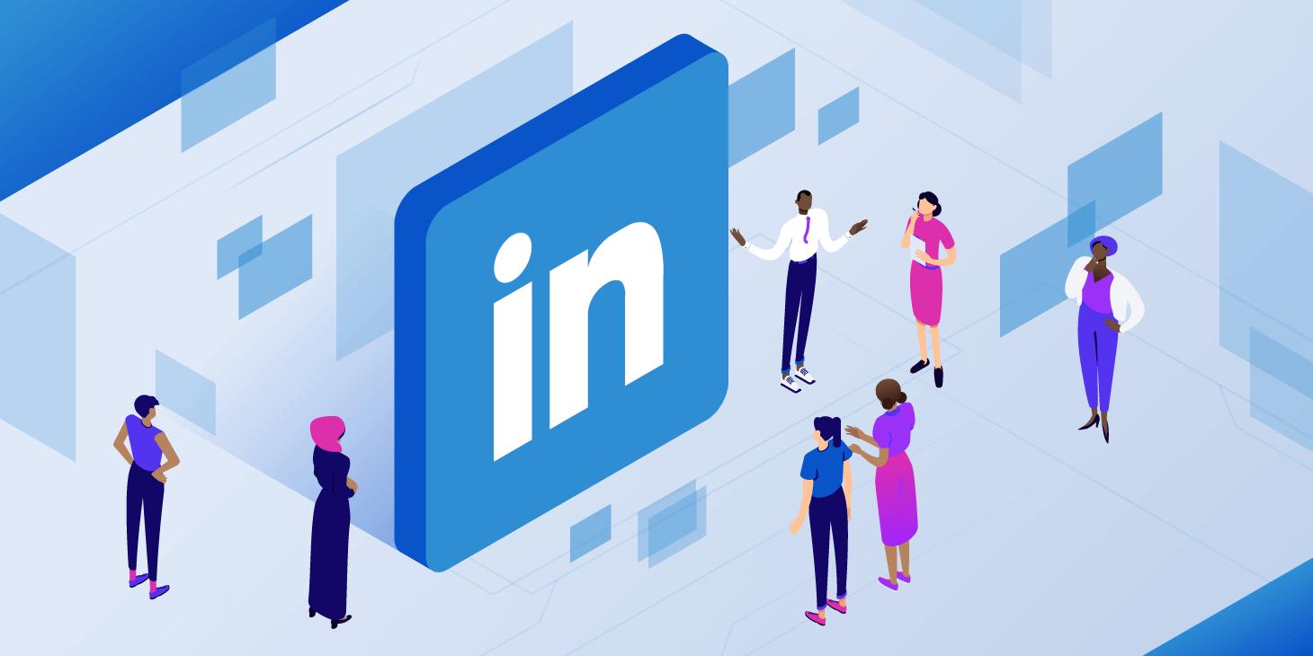 Most sought after LinkedIn Skills globally | FlipItFact