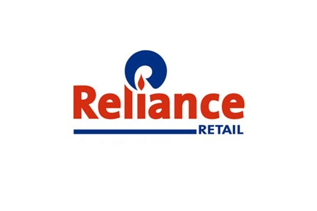 Silver Lake to invest ₹ 7,500 crore in Reliance Retail Ventures
