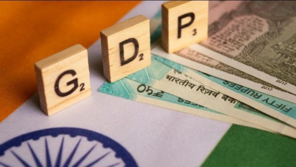 ICRA forecast GDP growth at 8.5% in FY2022