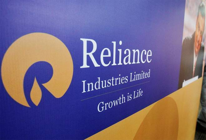 Mubadala in advanced talks to invest up to $1 bn in Reliance Retail