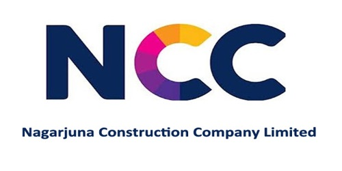 NCC share price rises on bagging Rs 3,905-crore orders