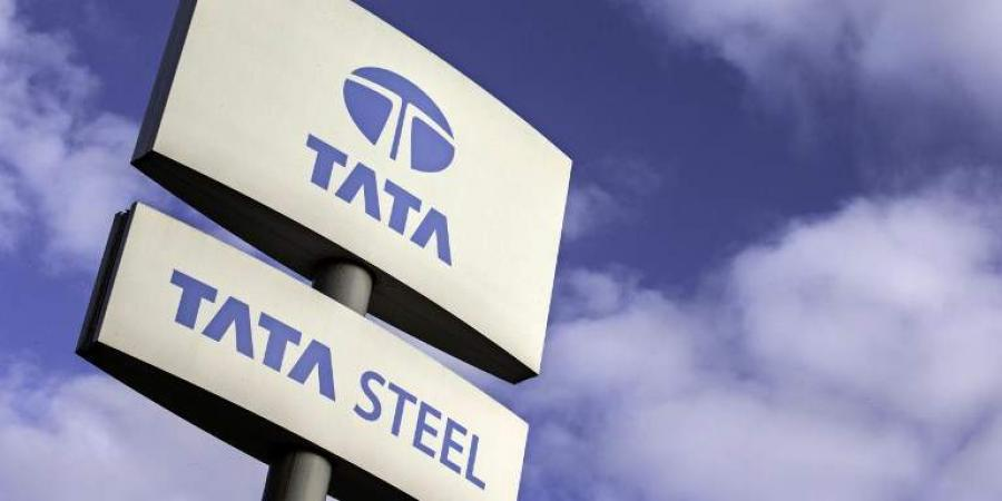 UK government appoints Credit Suisse to chart out Tata Steel rescue plan