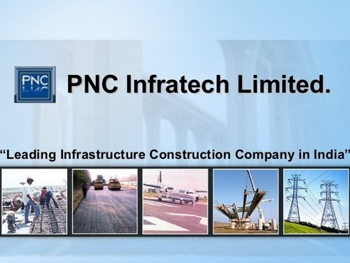 PNC Infratech secures LoA for rural water supply project worth Rs952cr