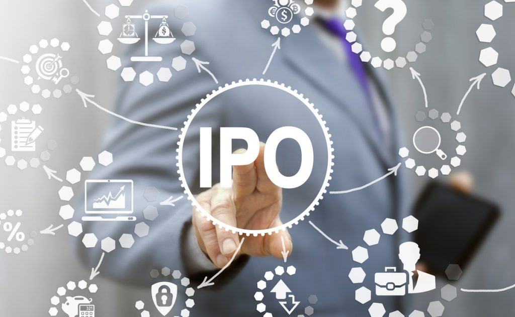 Happiest Minds garners Rs 316 crore from 25 anchor investors ahead of IPO