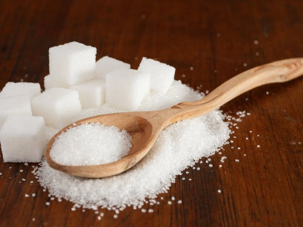 India's sugar production is expected to drop at 30.2 million tonnes