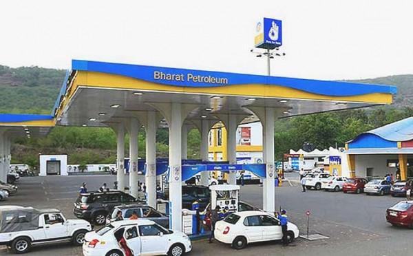 India is optimistic about oil majors joining race for Bharat Petroleum sale