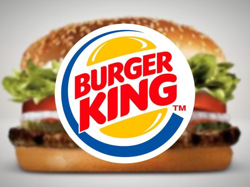 Burger King raises Rs 364 crore from 55 anchor investors ahead of IPO