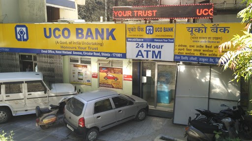 UCO Bank board nodded to the proposal to raise Rs2,600cr from Govt